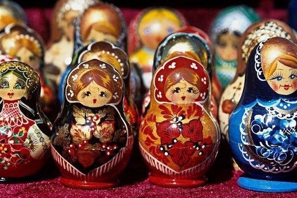 12 фактов о тонкостях русско…