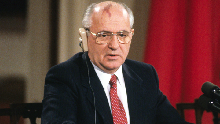 Какой капкан придумал для России Генри Киссинджер? геополитика