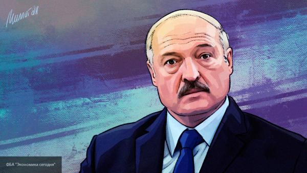 Белоруссия усиливает войсками границы с Литвой, Польшей и Украиной геополитика