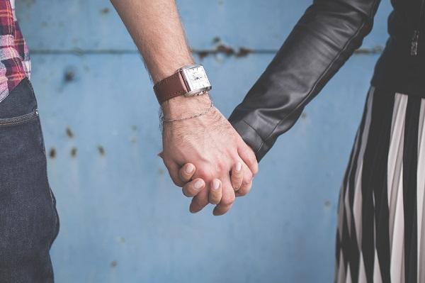"""""""Чтобы быть в счастливом браке нужно владеть эмоциональным интеллектом"""""""