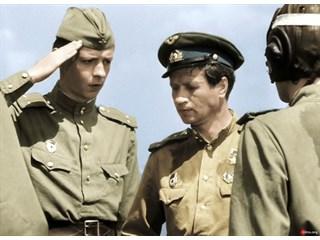 Психотехника побед Героев Советского Союза
