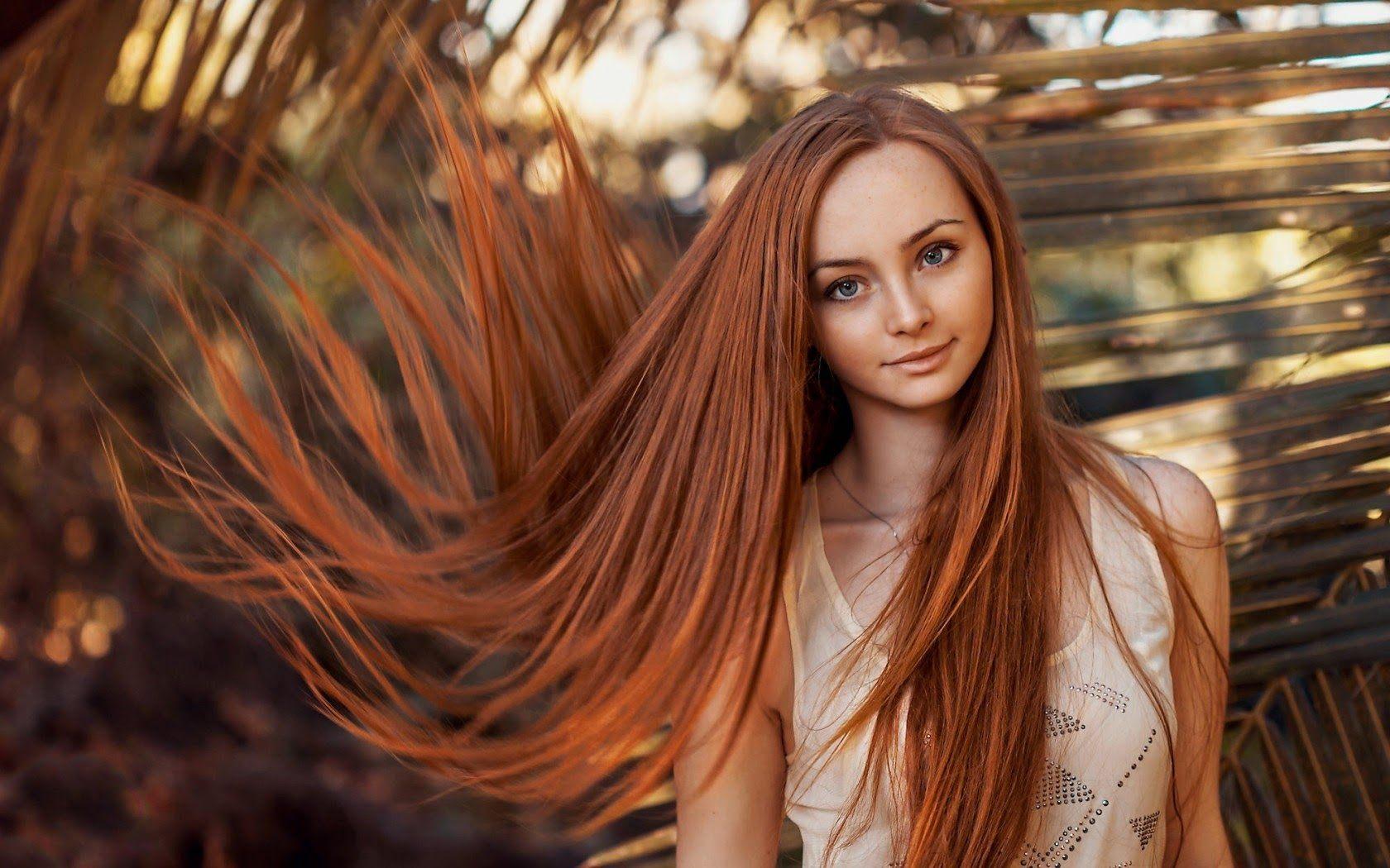Домашние маски: 5 волшебных домашних средств для буйного роста волос
