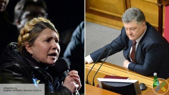 «Мы должны объединиться против этого зла»: Кравчук заявил, что власть Киева не слышит народ Украины