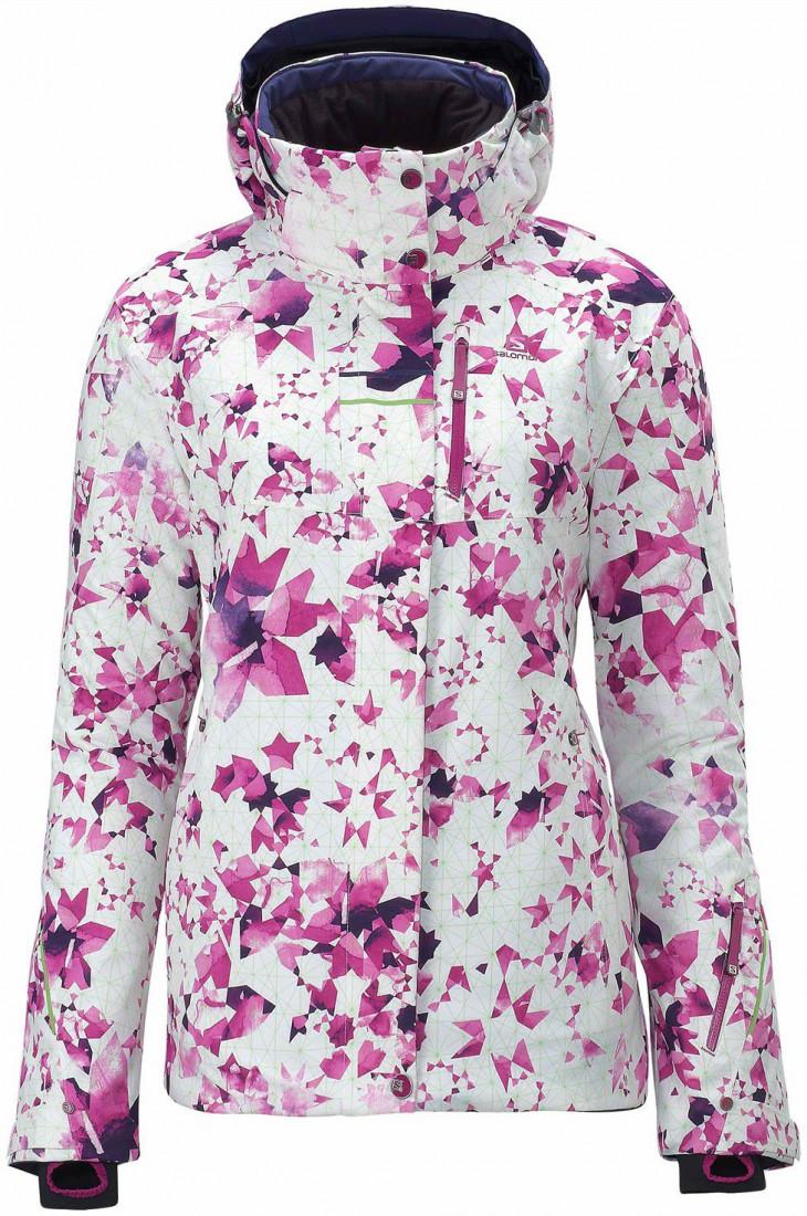 куртка Salomon, цена 3 400 грн