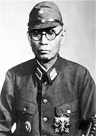 Позор Японии: «станции утешения» на войне, куда насильно угоняли женщин