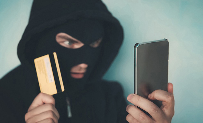 Эксперт рассказал, как распознать спам-звонки с номера 495 Культура
