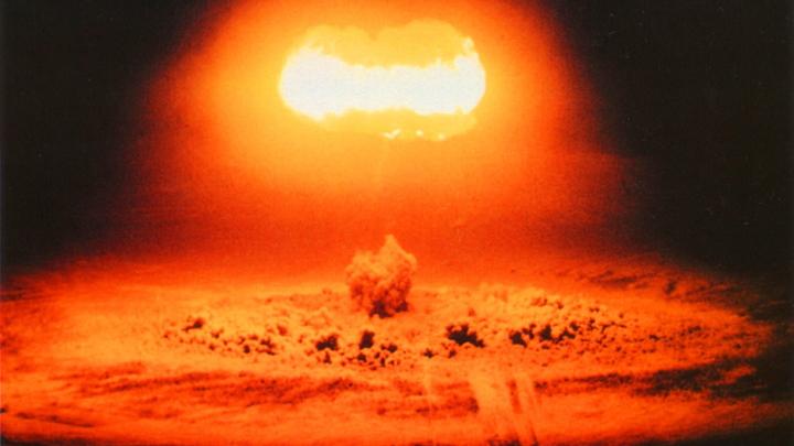«Люди просто будут молить о смерти»: Баранец назвал оружие, которое страшнее ядерного