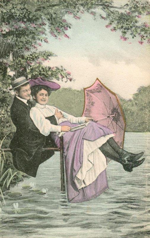 Тетради детском, ические открытки 19 века