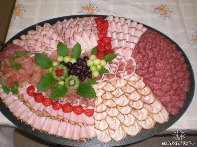 http://mtdata.ru/u8/photoBDCD/20676756876-0/original.jpg
