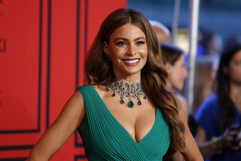 Самые красивые женщины мира 2019 года: рейтинг красивых женщин