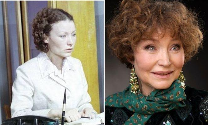 Как за 39 лет изменились актеры знаменитой картины «Мужики» актер,актриса,звезда,наши звезды,фильм,фото,шоубиz,шоубиз