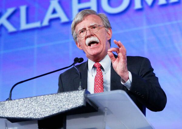 США не позволят Европе, России и Китаю обходить санкции против Ирана новости,события