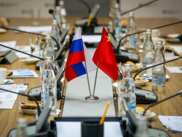 Таможенники сэкономили правообладателям 4,6 млрд руб. за год