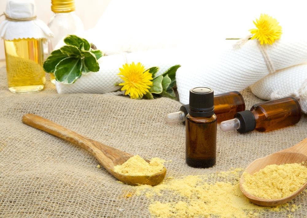 Горчица дома и на даче: 25 способов применения горчица,полезные советы