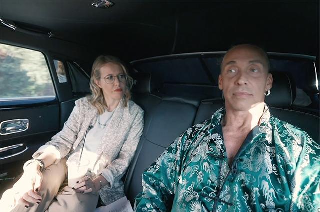"""Наташа Королева и Тарзан впервые рассказали о случившейся измене: """"Она простила меня, потому что я ее люблю"""" Интервью"""