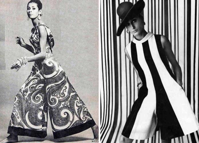 http://www.liketka.com/images/2013/january/fasoni-platev/kulot/1styles-of-dresses-culotte-dress.jpg