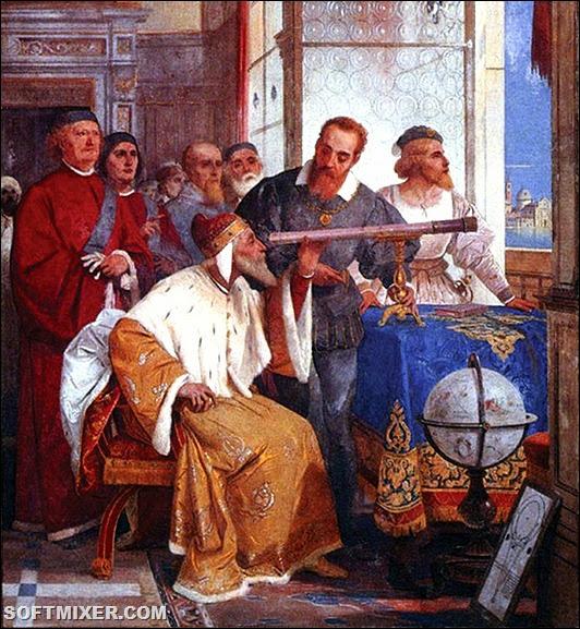 552px-Bertini_fresco_of_Galileo_Galilei_and_Doge_of_Venice(2)
