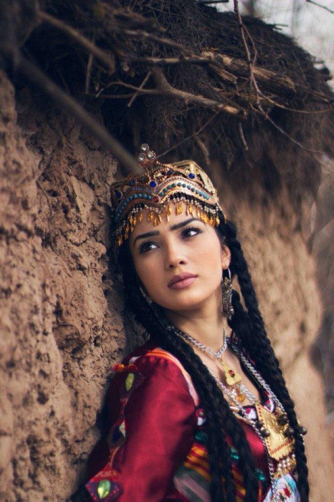 samarskie-devushki-tadzhikistan