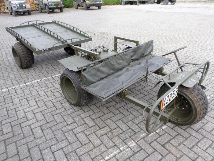 Грозный армейский мотоцикл: FN A.S. 24 автомобили,водители,новости,пешеходы