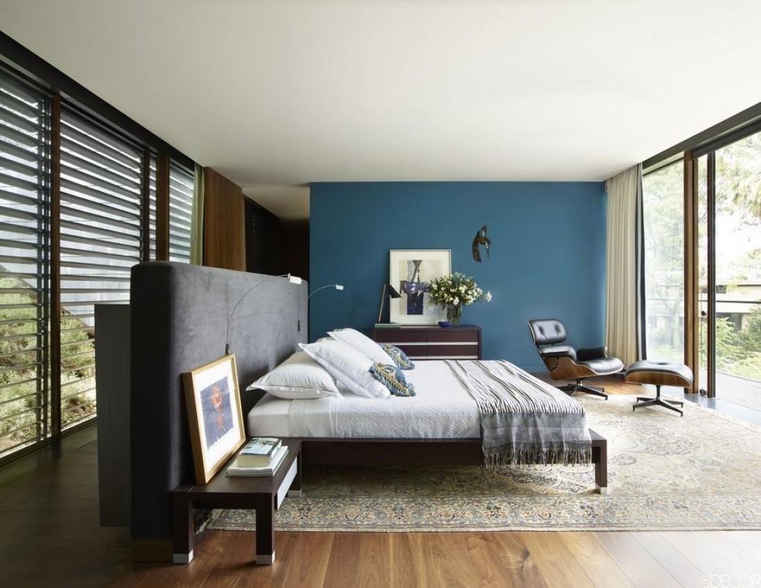 Лучшие идеи для дизайна спальни