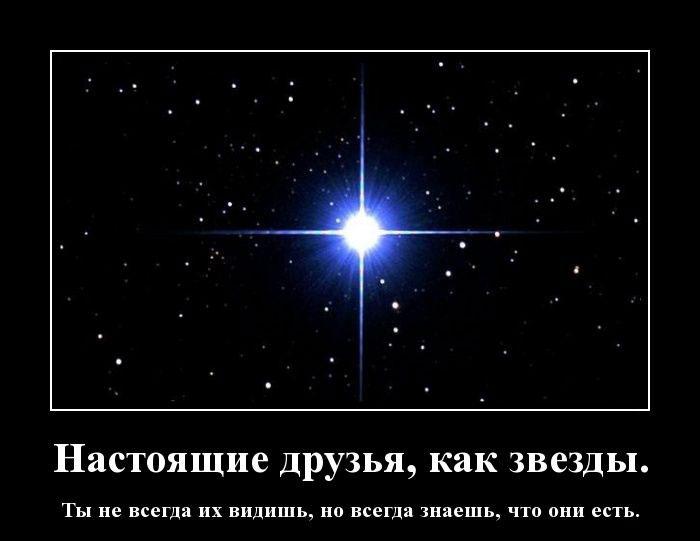смешные демотиваторы звезд