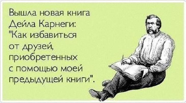 https://mtdata.ru/u8/photoCEFD/20824488304-0/original.jpg#20824488304