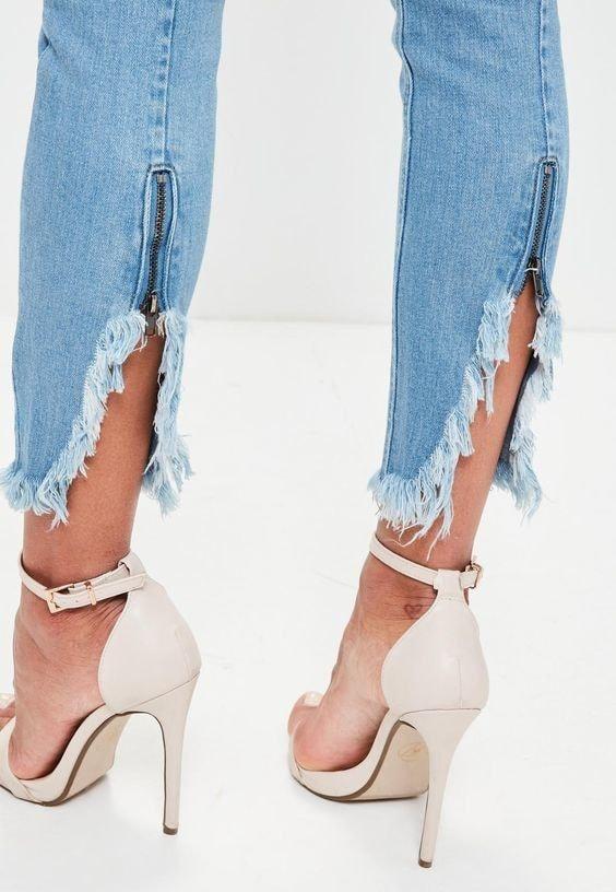 Отличные идеи идеи обновления джинсов гардероб,красота,мода,мода и красота,модные образы,модные сеты,модные советы,модные тенденции,одежда и аксессуары,стиль,стиль жизни,уличная мода,фигура