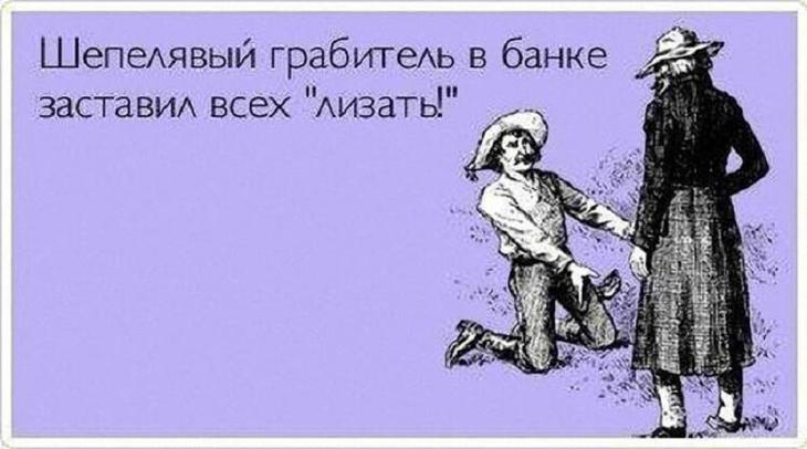 https://mtdata.ru/u8/photoD0D6/20039905512-0/original.jpg#20039905512