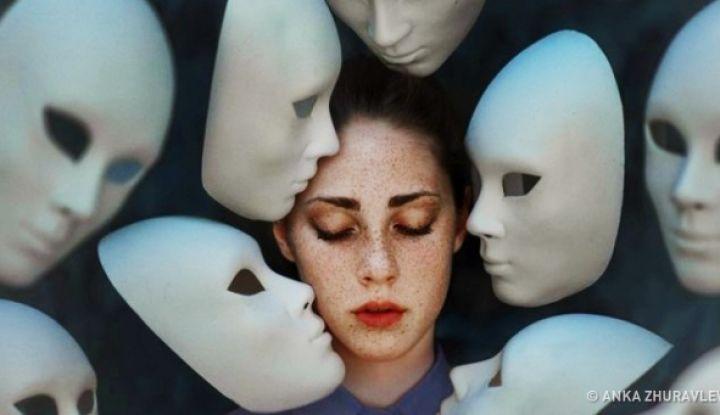 5 простых вопросов, которые помогут быстро оценить интеллект любого человека