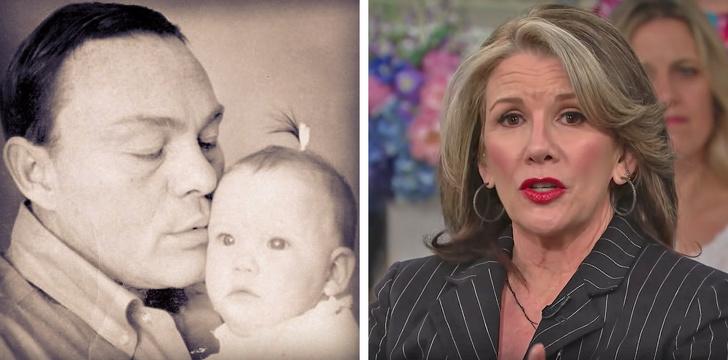 12 знаменитых личностей, которые воспитывались в приемных семьях воспитание,Дети,Жизнь,Истории,Отношения,проблемы