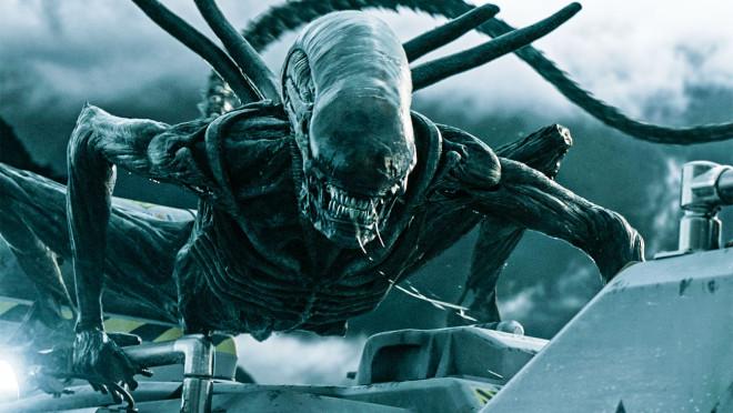 Настоящий вид инопланетян: ученые из Оксфорда показали изображения
