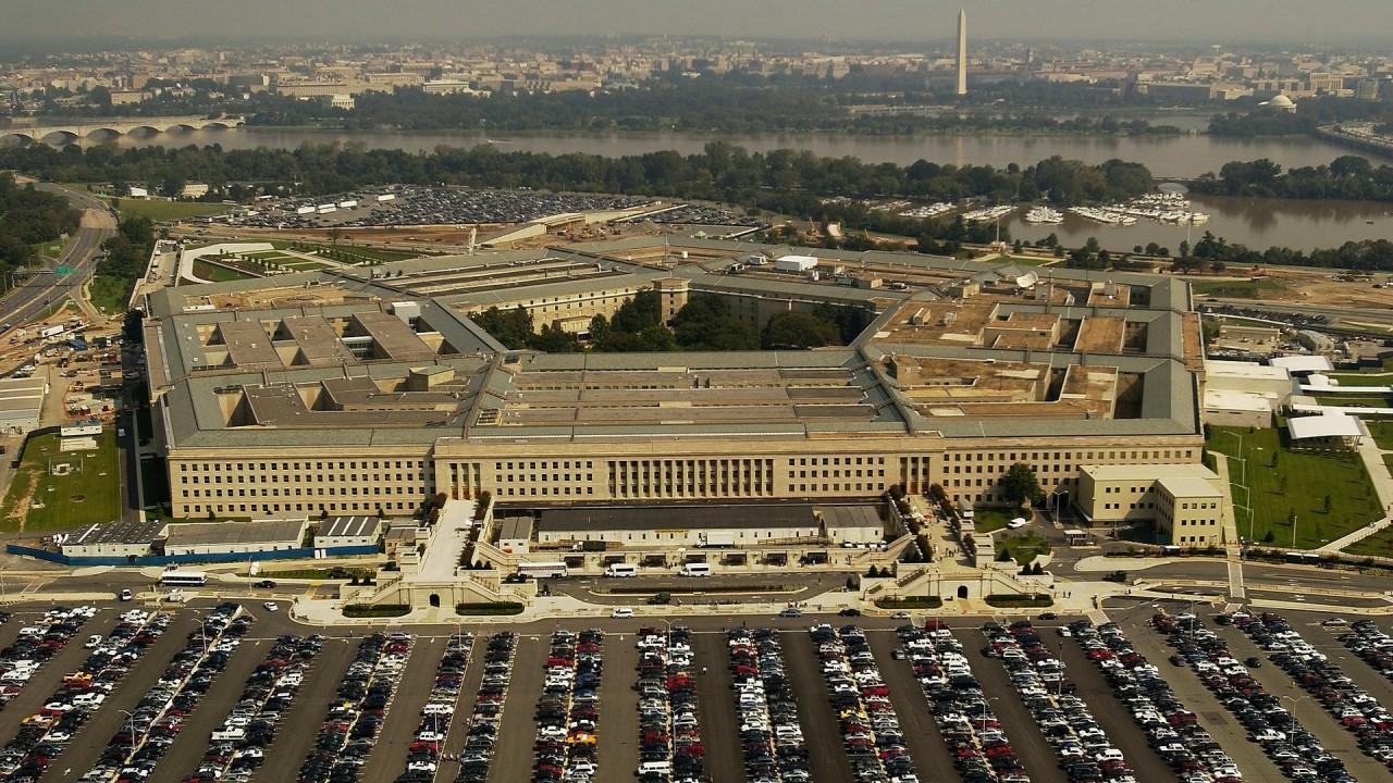 Пентагон призвал Турцию не проводить операцию на восточном берегу Евфрата