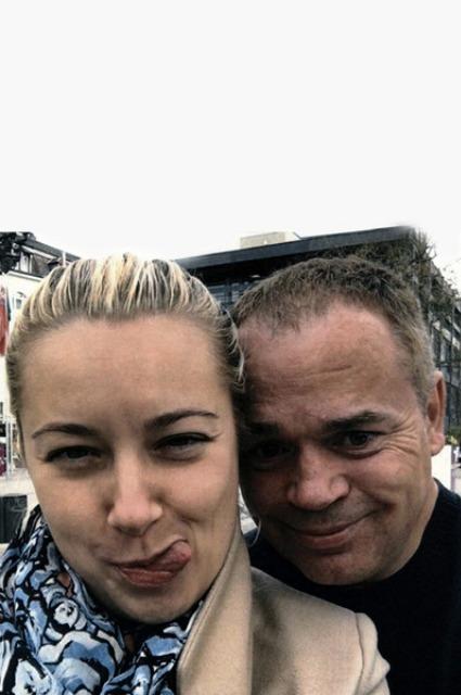 Принца Гарри и Меган Маркл упрекнули за покупку особняка у российского банкира с плохой репутацией Новости