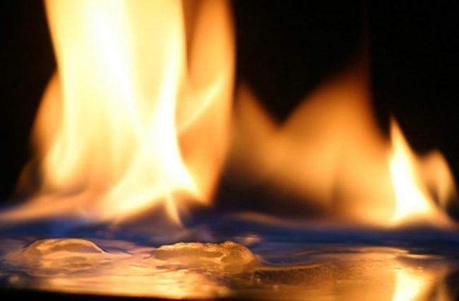 Какой бензин быстрее сгорает: 92-й или 95-й бензин