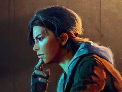 Инсайдер раскрыл новые подробности сюжета и геймплея Half-Life: Alyx half-life: alyx,Игровые новости,Игры