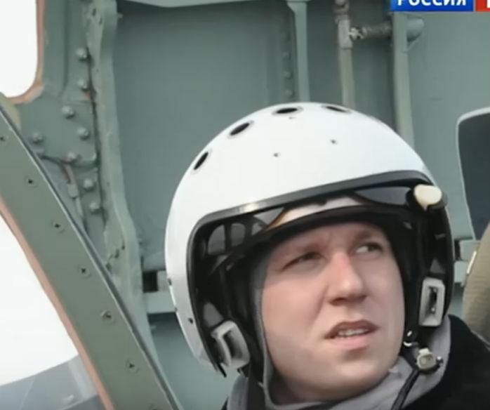 камере похороны морпеха погибшего пилота в турции расчете максимума делить
