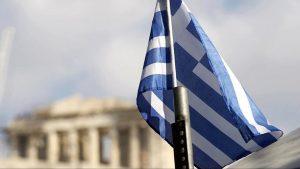МИД Греции: Украина является постоянной проблемой для европейской системы безопасности