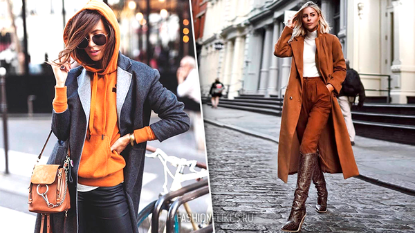 Как носить тренды и не потерять свой личный стиль: 3 главных правила искушенных модниц