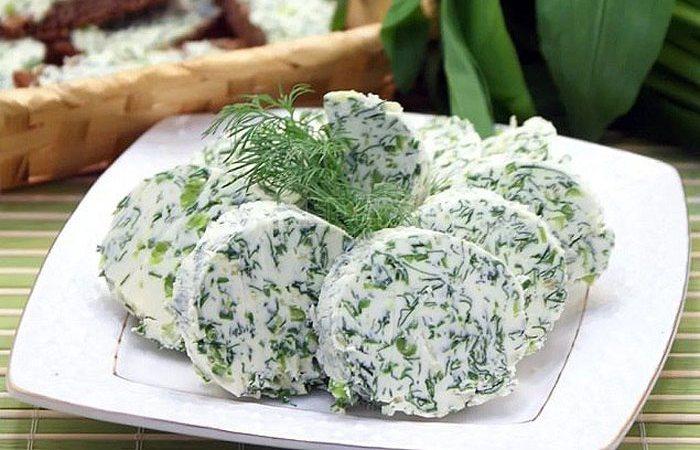 Сыр «Филадельфия» можно сдел…