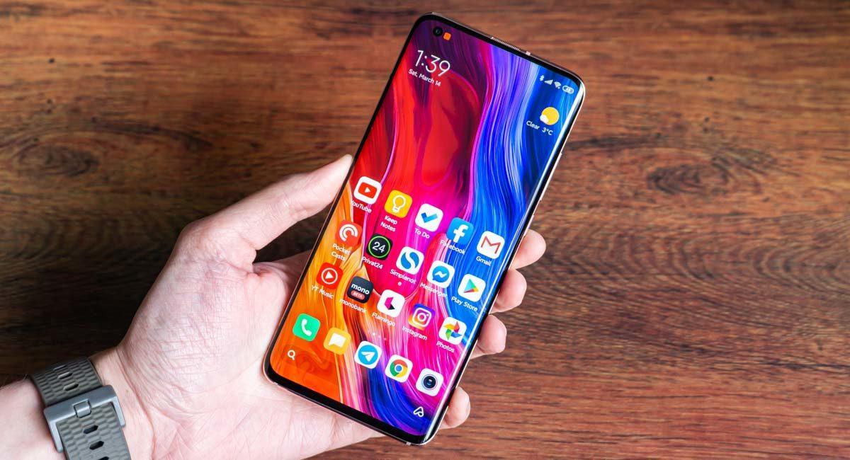 Компания Xiaomi попала под санкции США новости,статья