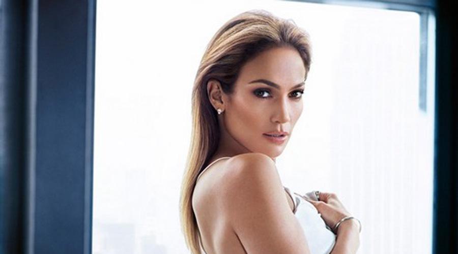 10 потрясающе красивых актрис старше сорока