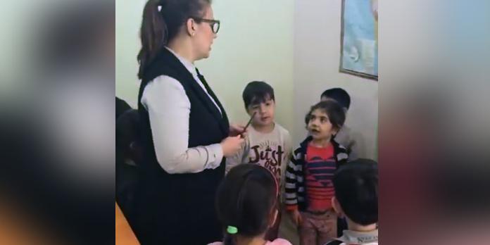 Секс видео армянские девочки