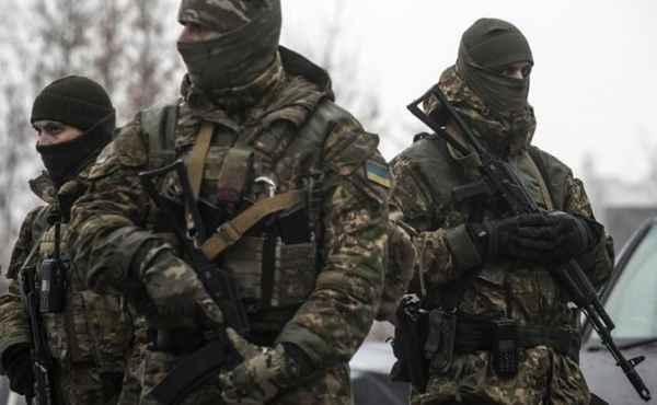 Наркотик кровавой войны геополитика