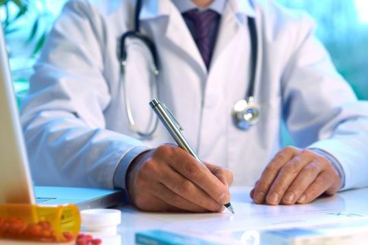 «Лучше пациент умрёт по правилам медицины, чем поправится вопреки им»
