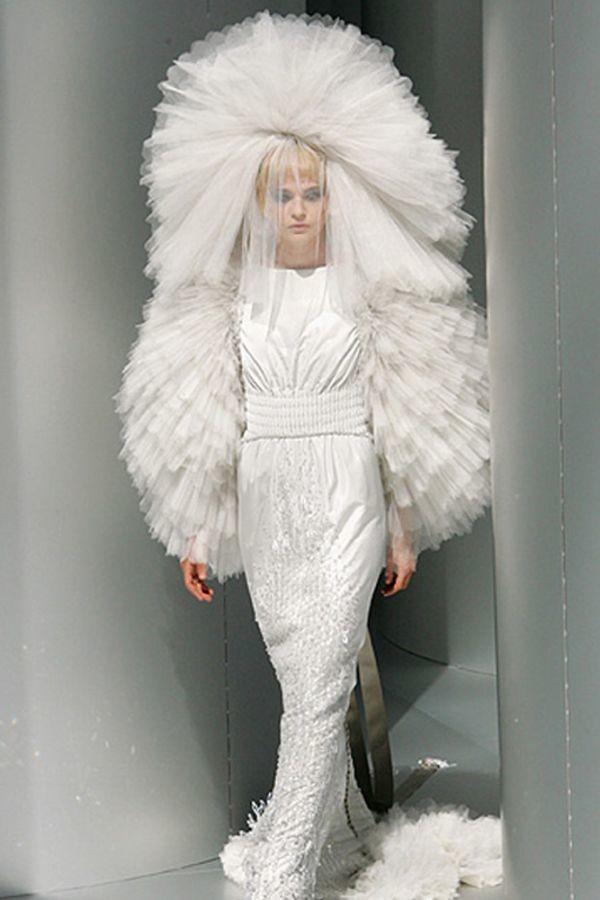 Самые смешные свадебные платья фото