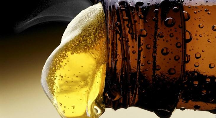 Почему угги хуже, чем пиво