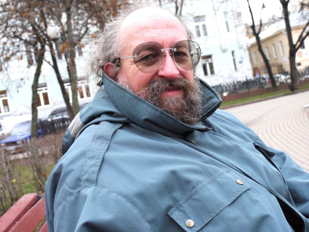 Вассерман рассказал, что ждет Донбасс, если Байден станет президентом США
