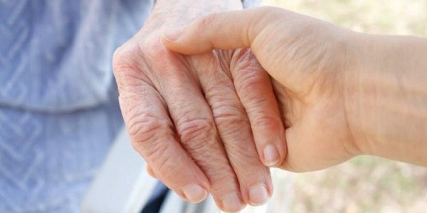 Артрит: симптомы и рекомендации по лечению