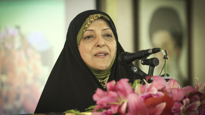 Биологическое оружие США для Ирана: заражена иммунолог в Тегеране геополитика