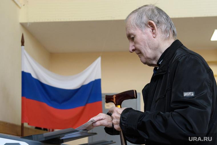 Названы три причины, по которым россиянам могут отказать в пенсии